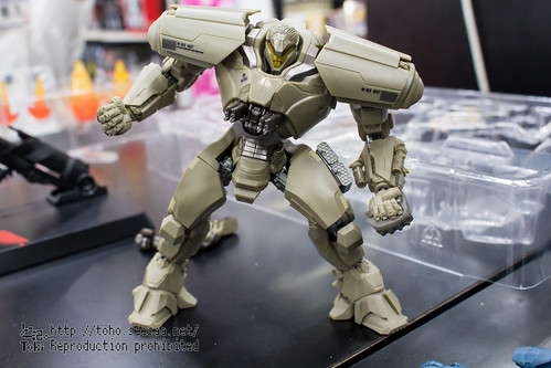 20180217_akiyodo-39
