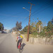 Sábado vamos a casa Ducati (13 de 17) por Pax Delgado