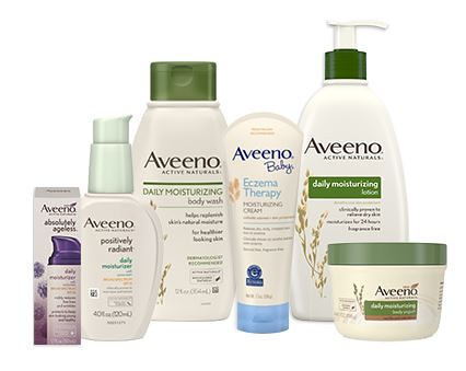 photograph regarding Aveeno Coupon Printable referred to as $18.00 in just clean Aveeno discount codes + Discounts at Meijer, Walmart, and