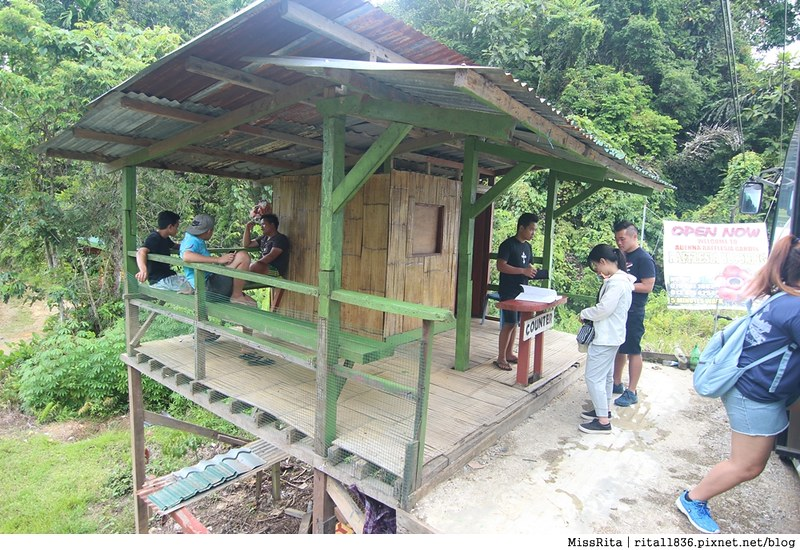 馬來西亞自由行 馬來西亞 沙巴 沙巴自由行 沙巴神山 神山公園 KinabaluPark Nabalu PORINGHOTSPRINGS 亞庇 波令溫泉 klook 客路 客路沙巴 客路自由行 客路沙巴行程46