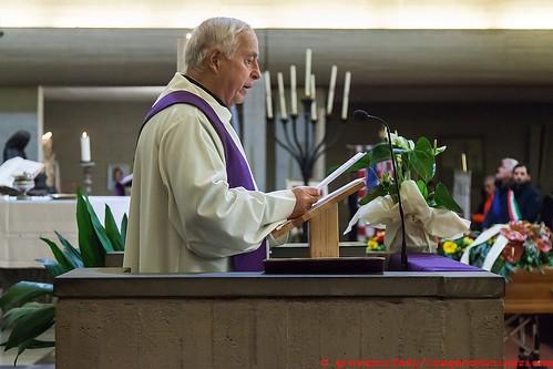 Funerale Renzo Bardelli (4)