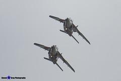 15228 15258 - 0086 0178 - Asas de Portugal - Portuguese Air Force - Dassault-Dornier Alpha Jet A - RIAT 2008 Fairford - 070711 - Steven Gray - IMG_7215