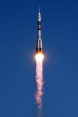 WSK2019_flag_launch_space_DSC_8073