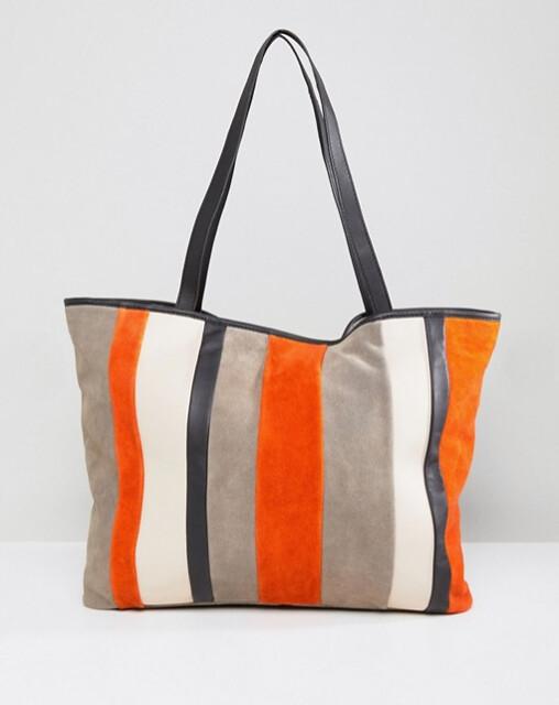ASOS сумка