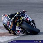 2018-M2-Bendsneyder-Spain-Valencia-TEST-012