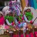 Carnaval Vaassen-2017_45