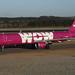 TF-MOM Airbus A321-211 EGPH 08-01-18