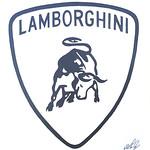 Joey's-Lambo-Logo_122517-1k