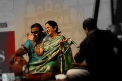 Music Concert- Chennai
