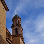 El tiempo para esta semana en Albentosa