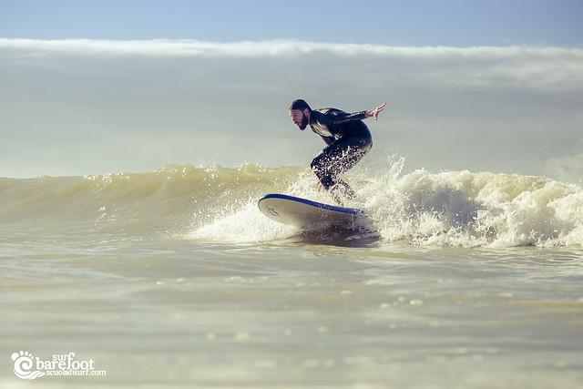 Surf 4 Febbraio 2018