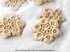 Ultimate Vanilla Bean Cut-Out Sugar Cookies by Bitter-Sweet-