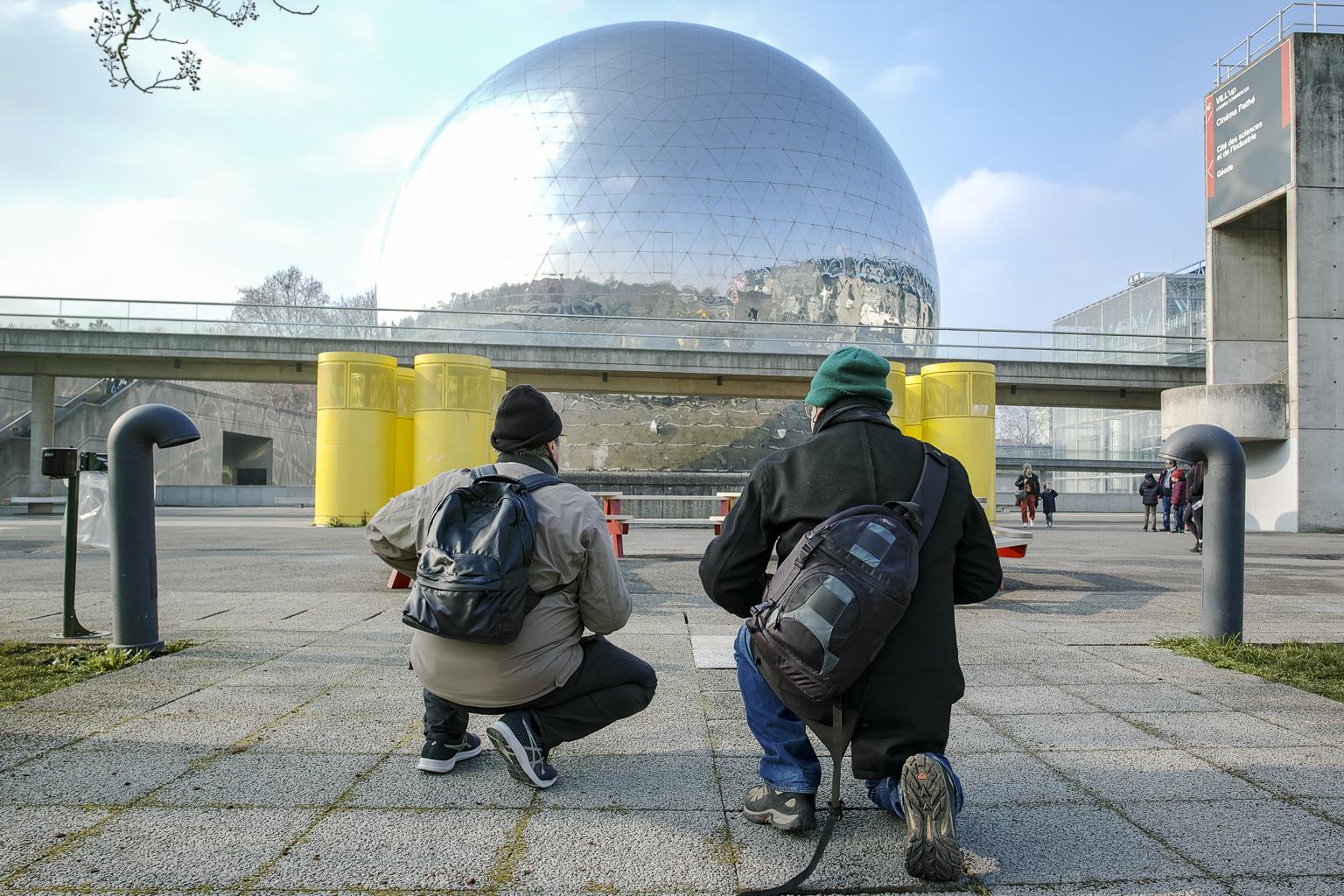 sortie foveon Paris le 21/02 - Page 2 26538059258_b1369224d7_o