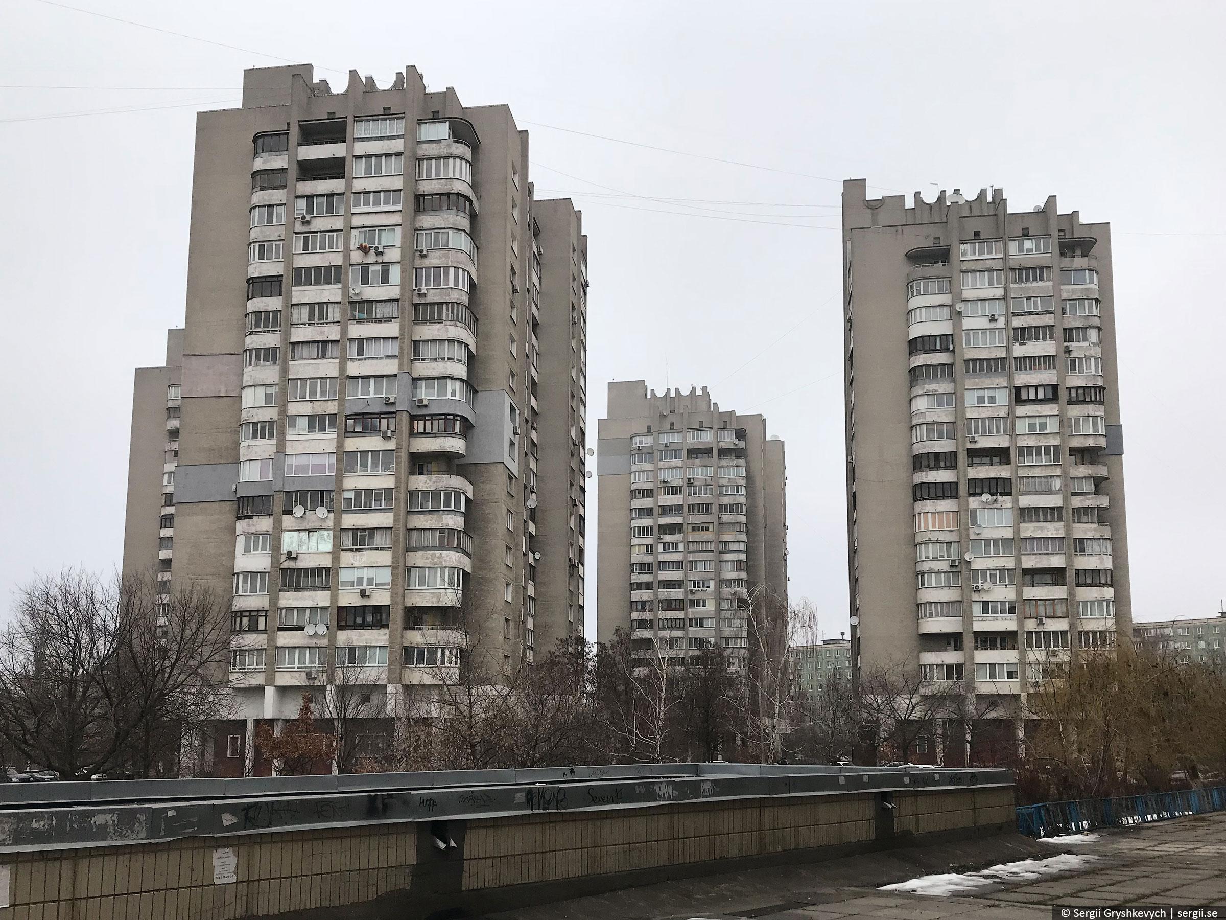 kyiv-darnytsia-livoberezhna-14