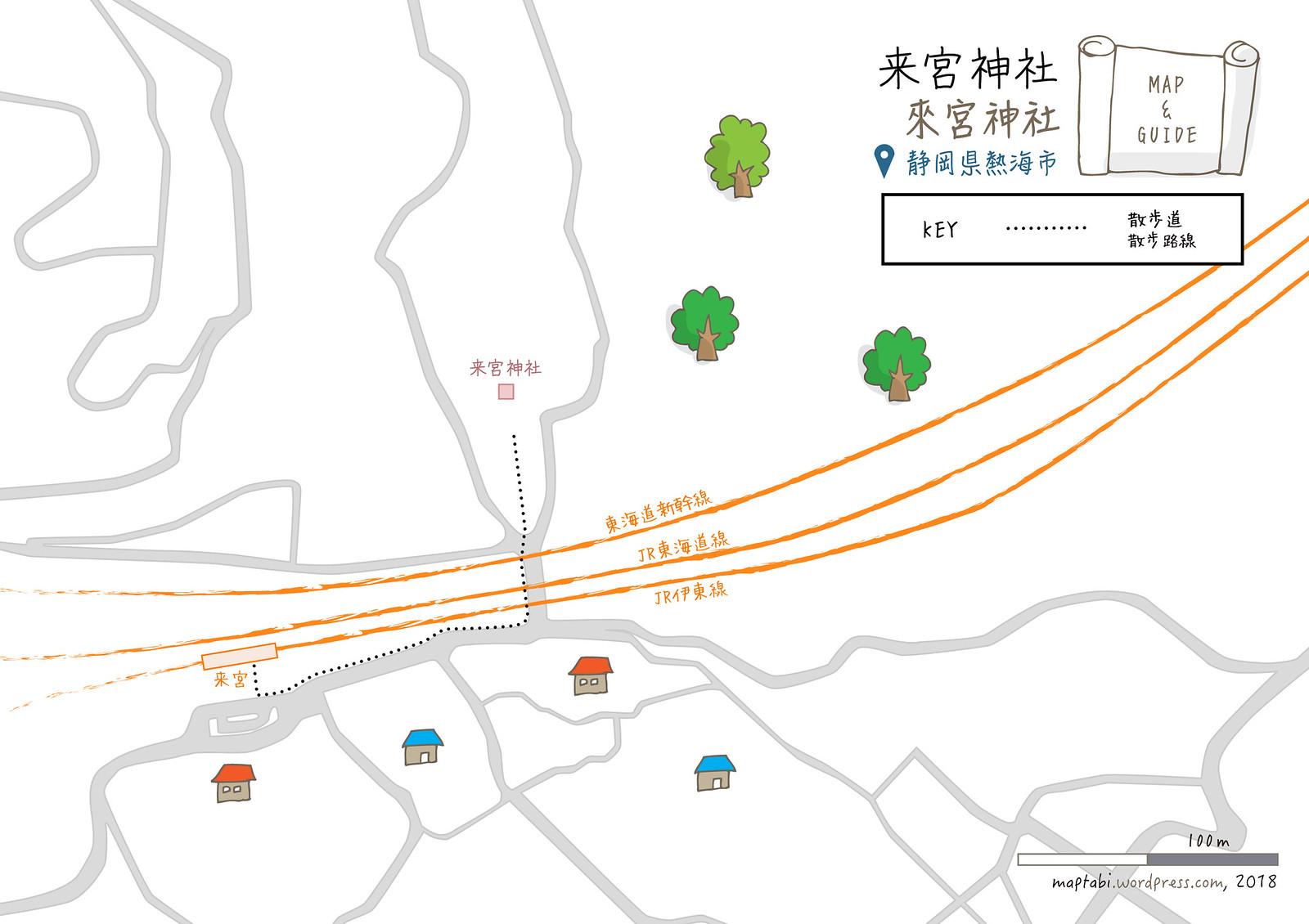 kinomiya_map