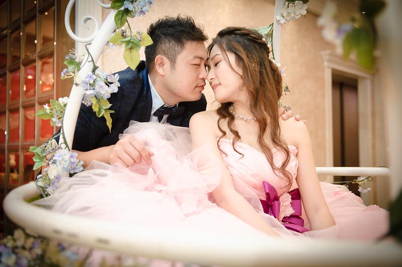 wedding20170416-646