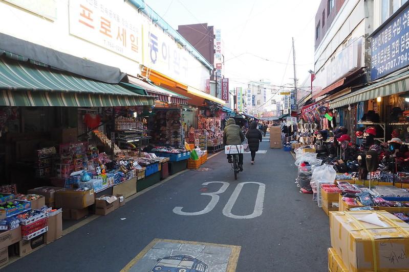 Brickfinder south korea lego store visit dongdaemun for Lago store outlet