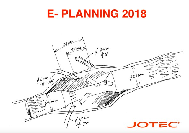 Eplanning
