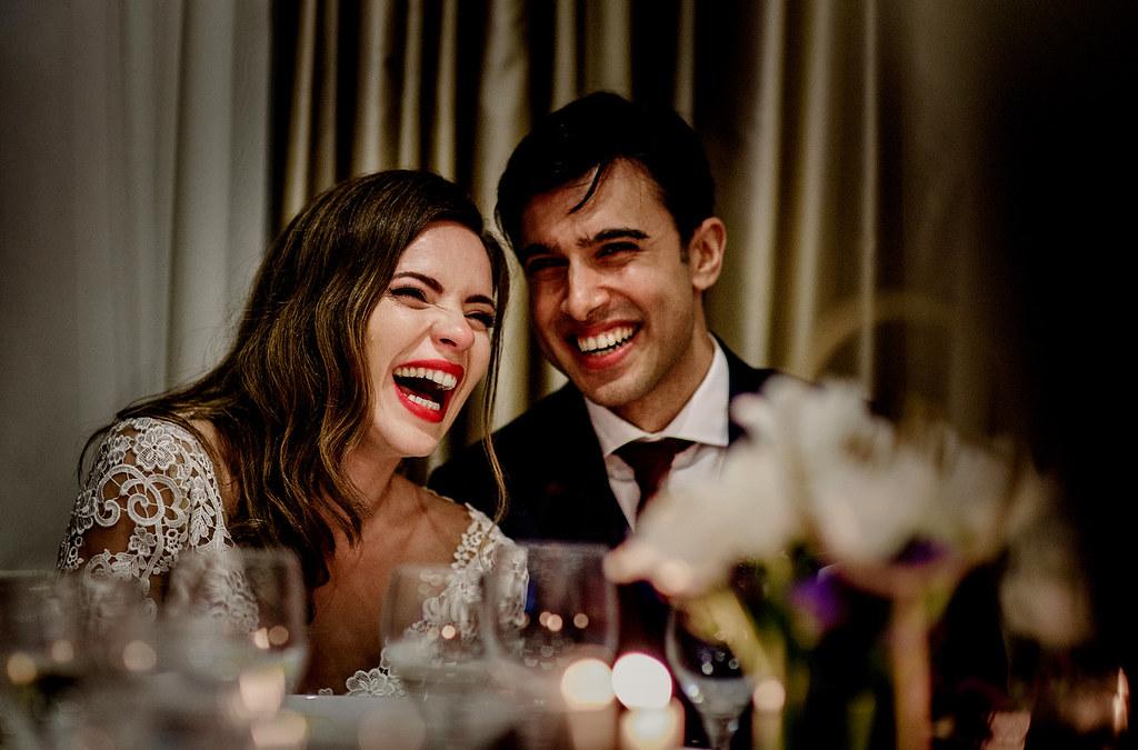 portugal_wedding_photographer_SC_061
