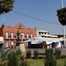Centro de Metepec
