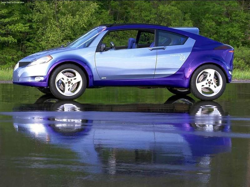 Pontiac-Piranha_Concept-2000-1024-04