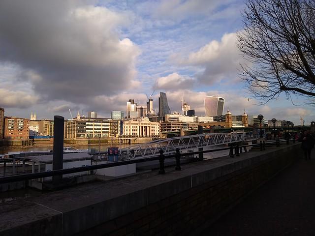 10_янв. Лондон 05