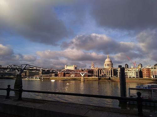 10_янв. Лондон 06