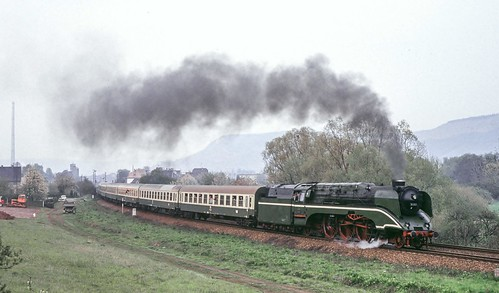 299.04, Göschwitz, 29 april 1991