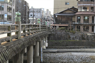 sanjoohashi010