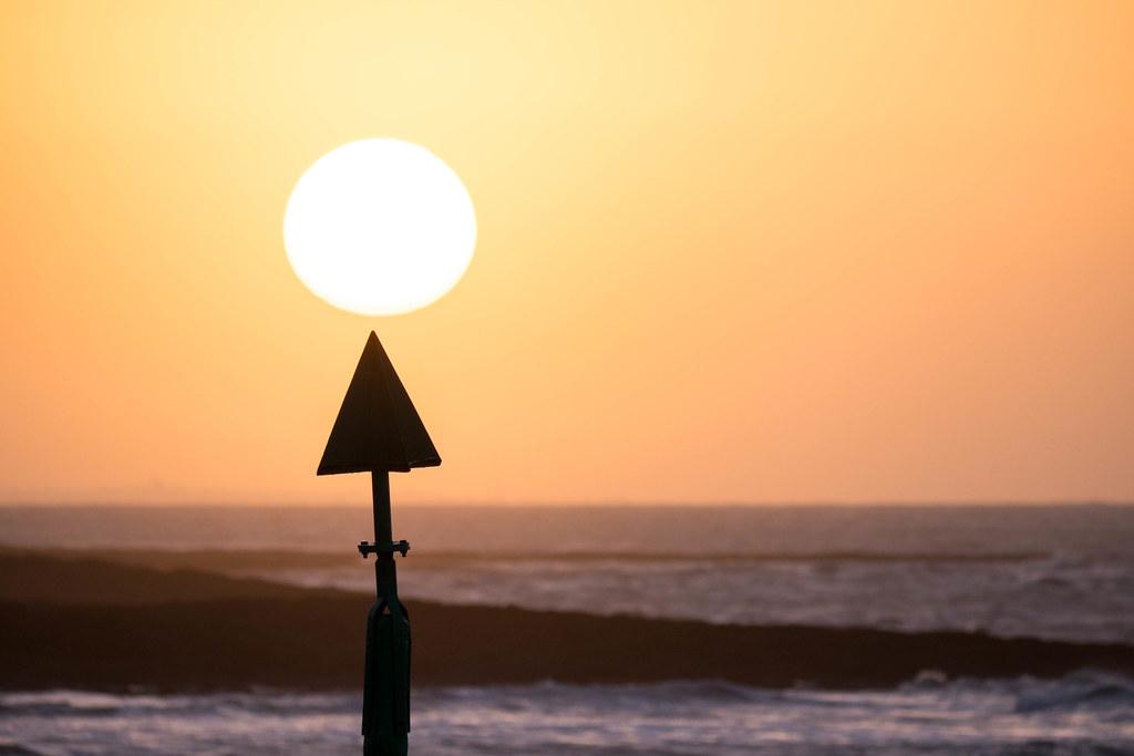 La Bretagne se réveille sous le soleil :-) 39032959804_574ab2db7c_b