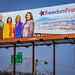 Billboard - Image by Terry Aldhizer Photography