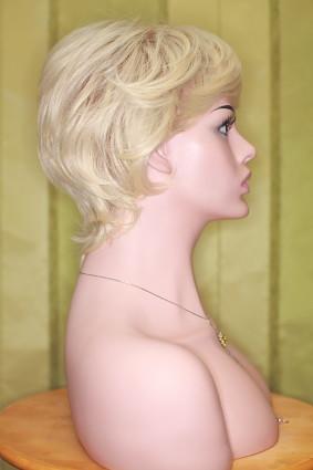 TJ_Ava_futura_platin_blonde_rooted_b