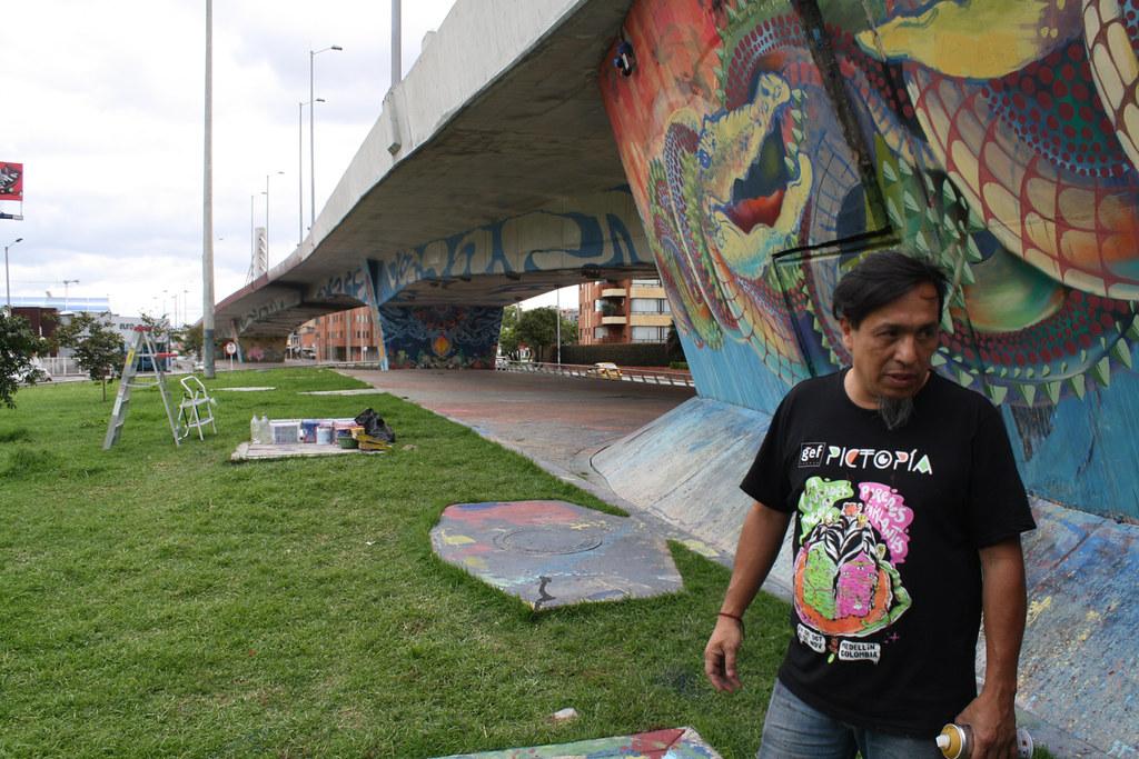Bridge-Dec-28_33