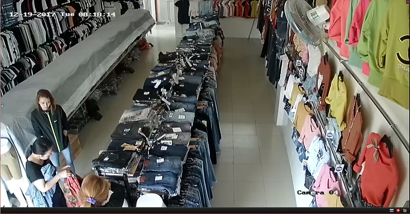 lắp đặt camera 1.0mp shop 26-3 (2)