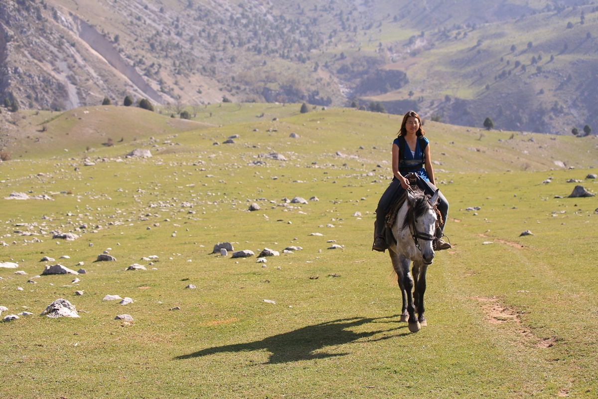 Kyrgyzstan Trip_054