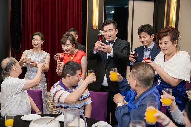 2017.11.22 思銓 & 筱琳 晚宴 -229, Canon EOS-1D X, Canon EF 24-70mm f/2.8L II USM