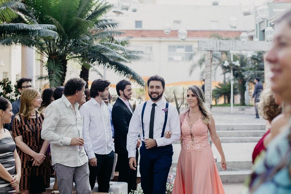 87_Taciana+Aloisio_BaixaRESBlog