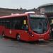 SL93 Sullivan Buses