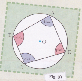 cbse-class-9-maths-lab-manual-property-of-cyclic-quadrilateral-1