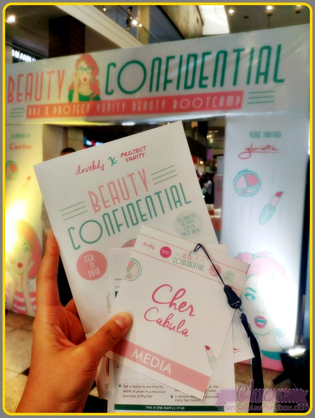 BDJ-Beauty-Confidential-Event-001