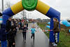 MALBURGEN_Winterwonderland_Run_100118_04WEB