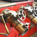 Leyland Fire Engine Water Pipes (1938)