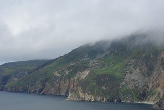 17-508 Slieve League - two of four