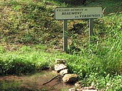 Village détruit-Beaumont-en-Verdunois (1)
