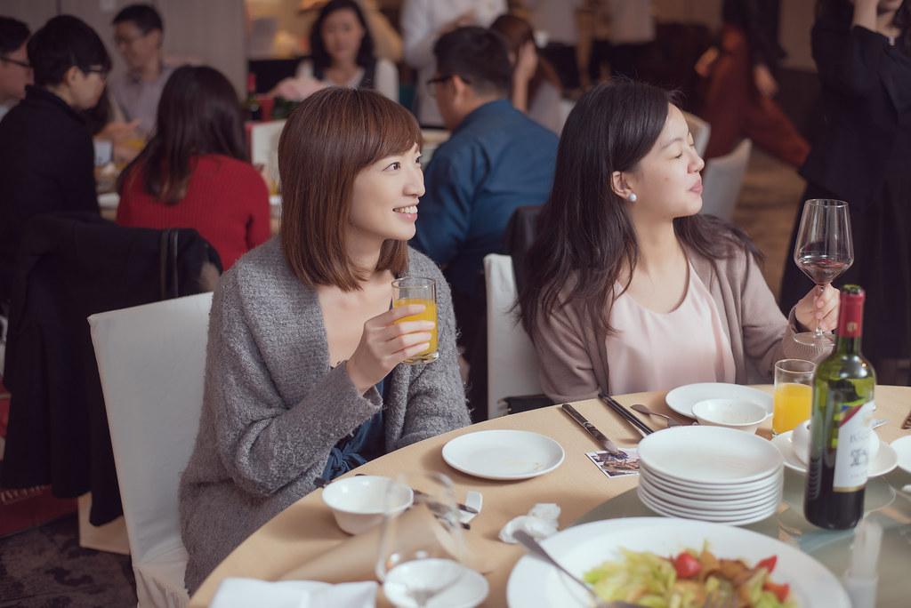 20171210晶華酒店婚禮記錄 (442)