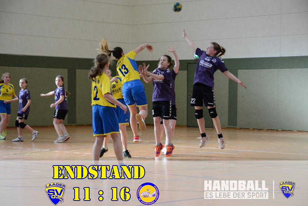 20180224 Laager SV 03 Handball wJD - Schwaaner SV.jpg