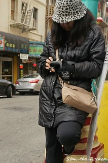 SF Chinatown - 011518 - 06