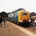 55022 Doncaster Works