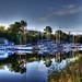 Caledonian Canal Inverness 16 September 2017 18.jpg