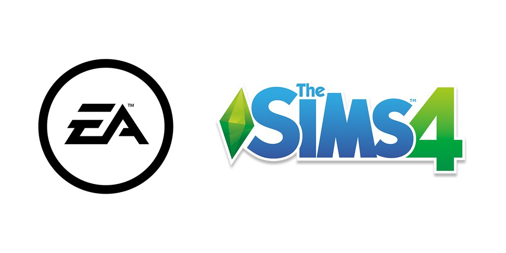 Photo of EA Fala Sobre Número Crescente de Jogadores do The Sims 4